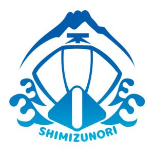 清水海苔ロゴマーク