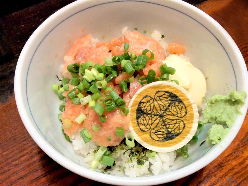 プリント魚肉シート②